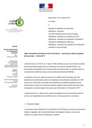 2016-10-31-demandes-handicap-circulaire-inter-2017_page_1