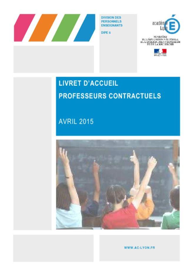 thumbnail of Livret_d_accueil_des_professeurs_contractuels_avril_2015_437177