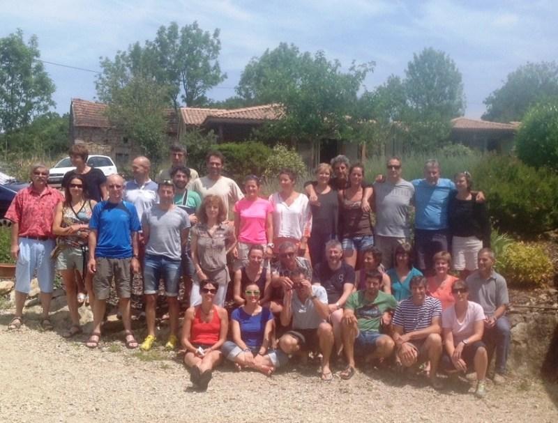 Conseil acad 2017 Aveyron