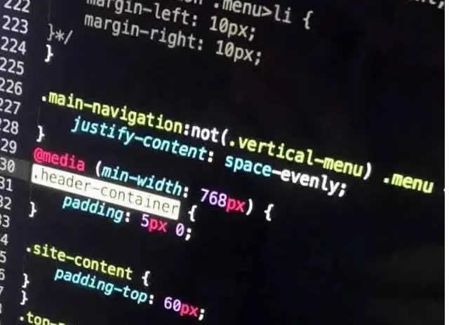 Custom PHP Coding