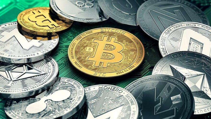 binarna opcija robot opiniones kako ulagati u kriptovalute bitcoin