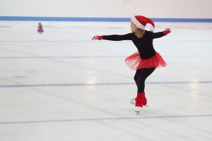20141221_SNFSC_Christmas_Gala_0061