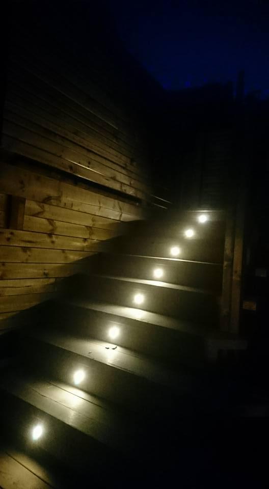 Snickare i Norrtälje