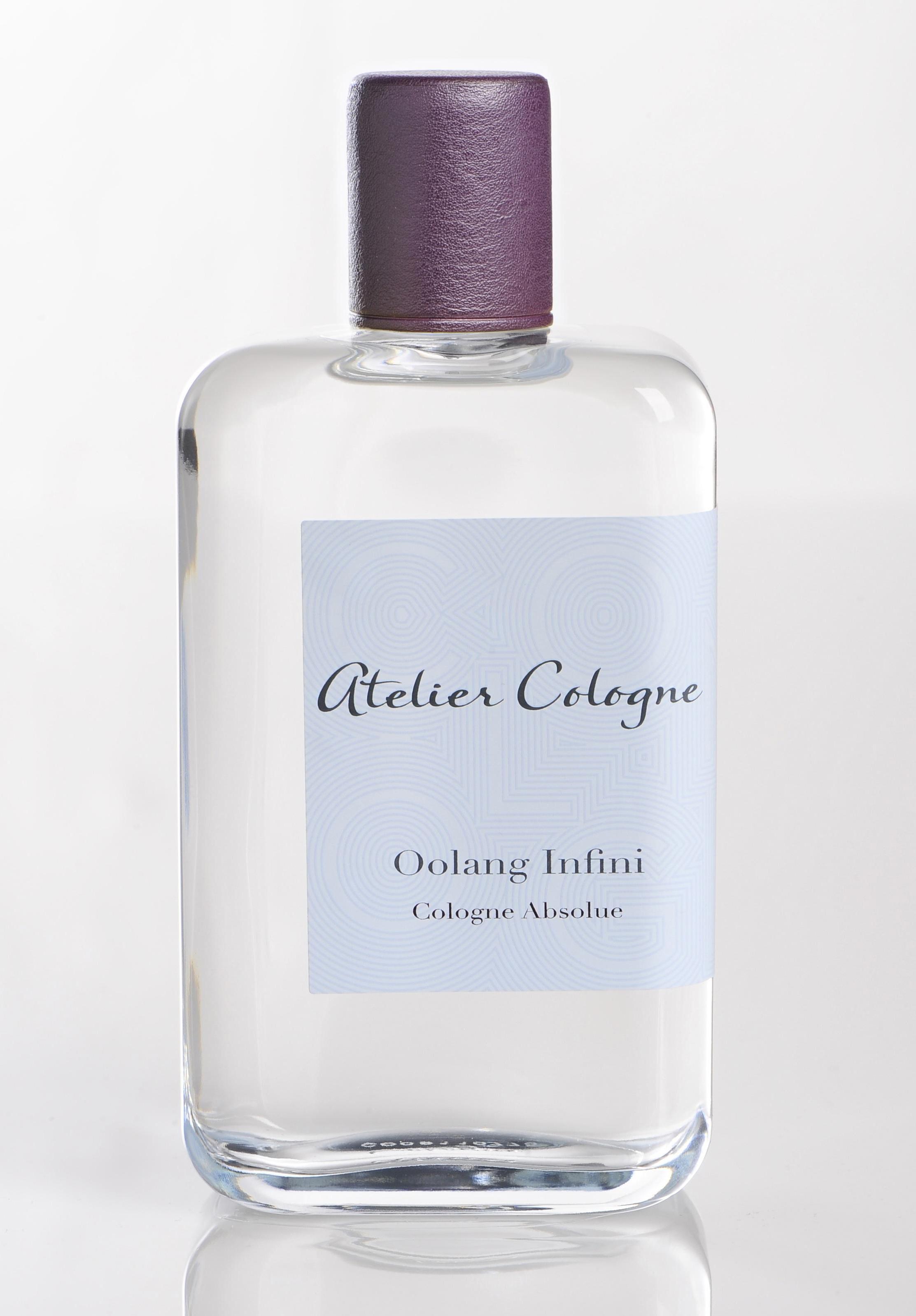 Elizabeth Arden Perfume Names