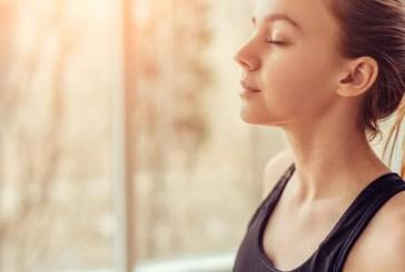 היתרונות של חיטוי באוזון