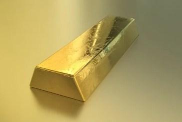 כל מה שאתם חייבים לדעת על מכירת זהב משומש