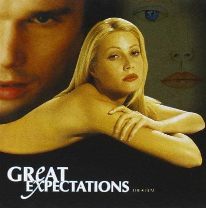 """Great"" Expectations"