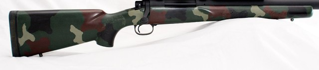 rementrypack-mcm-marksman