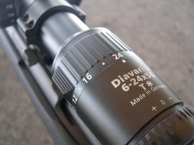 diavari5