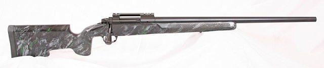 kimber8400-6