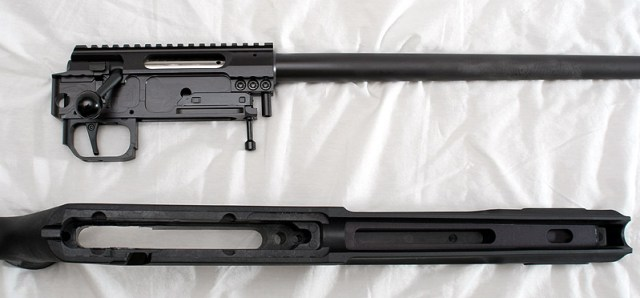ssg3000-10