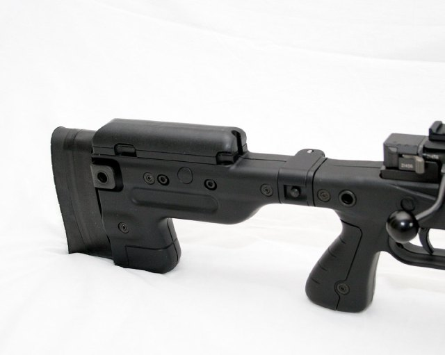 at-308wnfobl20thsm-2