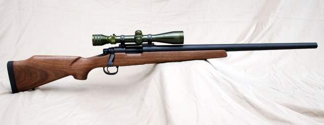 m40-11