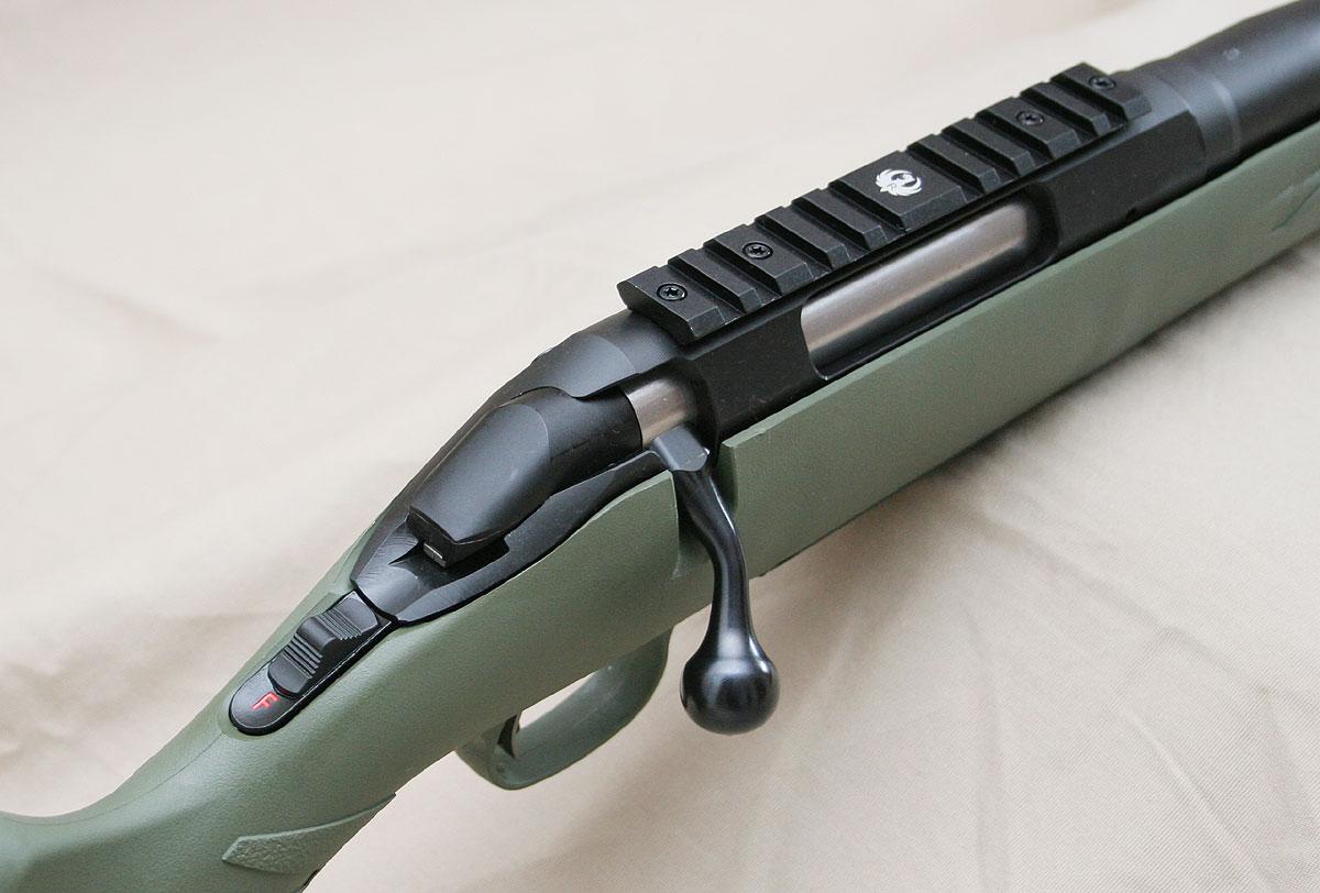 Ruger American Predator - Full Review - Sniper Central