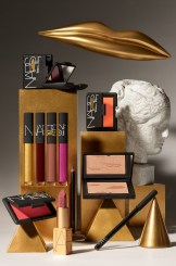 nars-holiday-collection