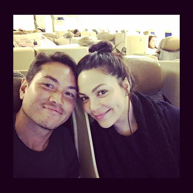 kc concepcion-aly borromeo