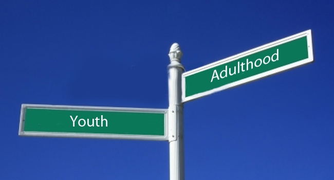 Growing Pains: Signs you are 'adulting' – SnippetX