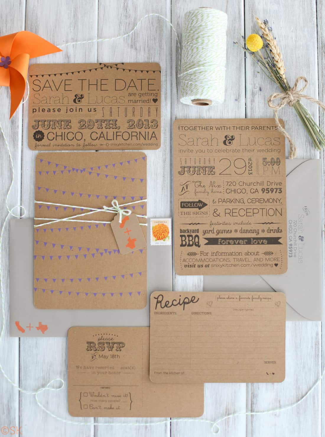 wording for wedding invitations together with their parents, Wedding invitations
