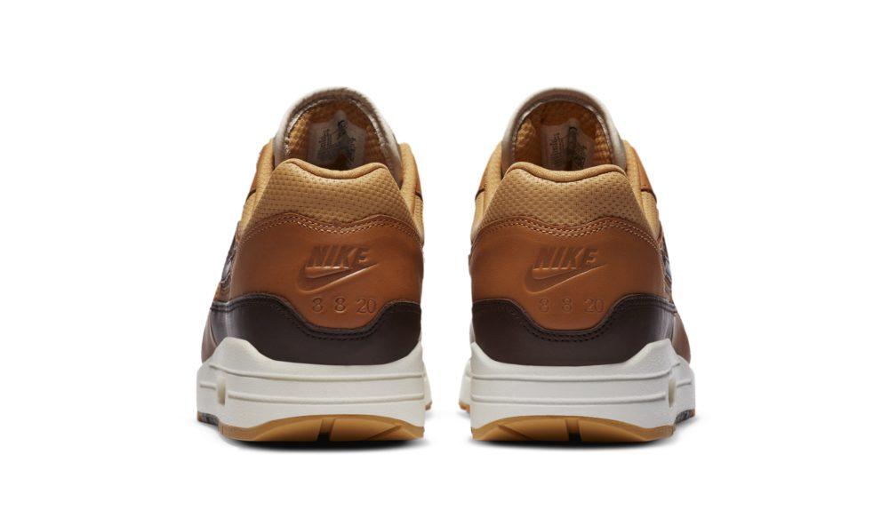 Nike Air Max 1 SD