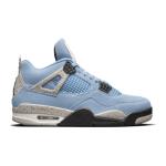 """Nike Air Jordan 4 """"University Blue"""""""