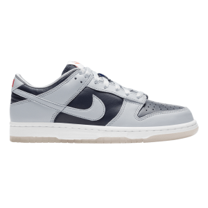 """Nike WMNS Dunk Low """"College Navy"""""""