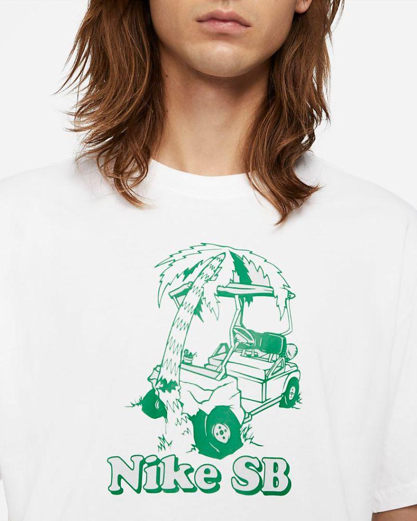 sb-skate-t-shirt-sffmJ8