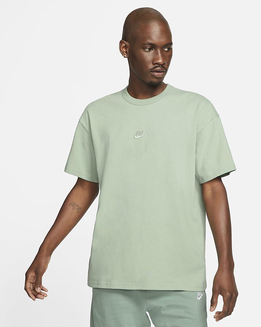 sportswear-essential-herren-t-shirt-PZx7xQ-2
