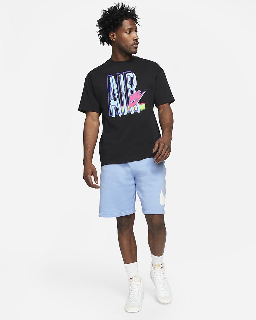 sportswear-herren-t-shirt-8PWdc6