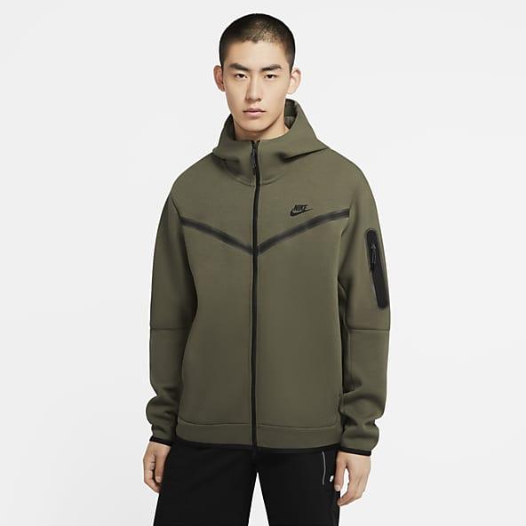 sportswear-tech-fleece-herren-hoodie-mit-durchgehendem-reissverschluss-XpZskL