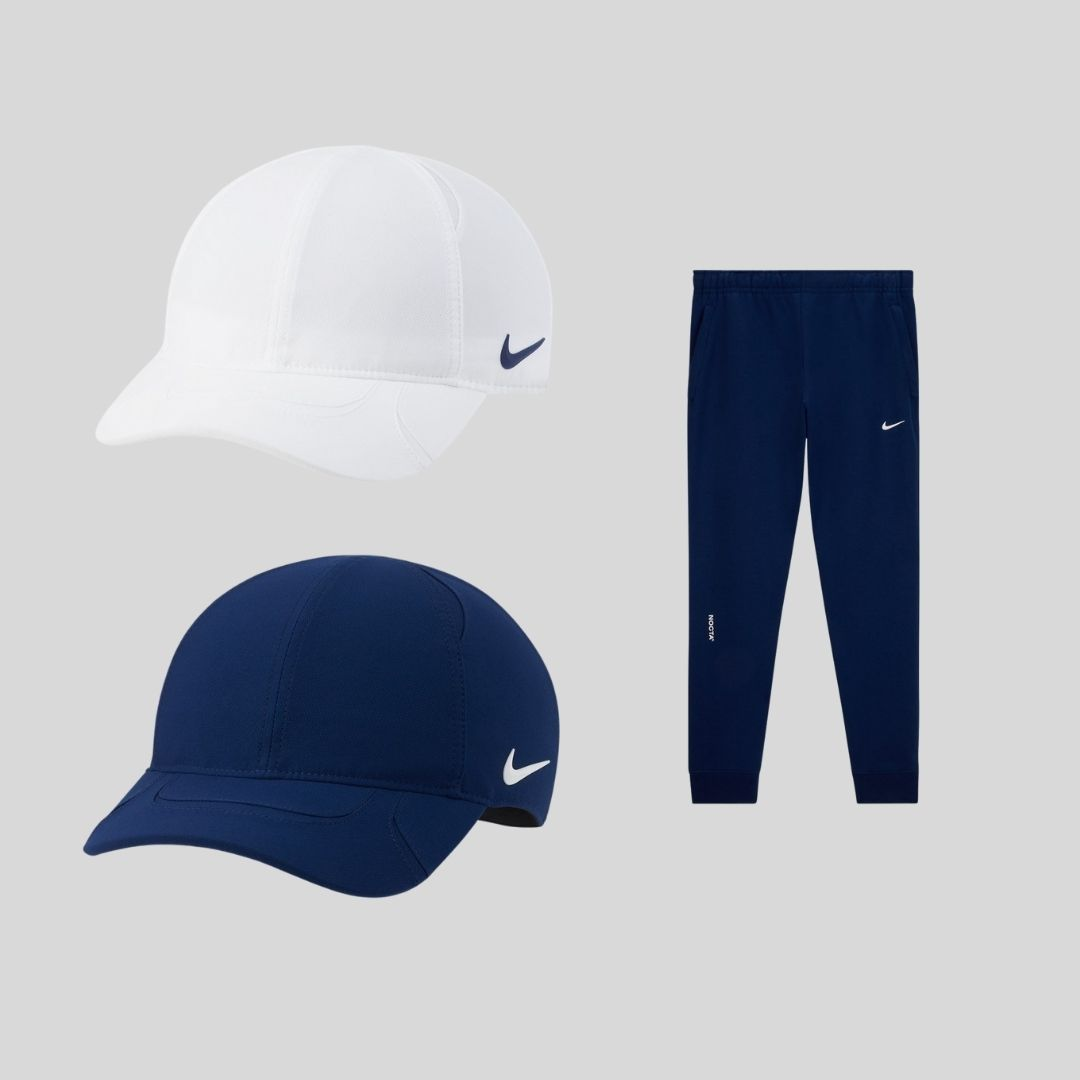 Nike Drake NOCTA Kollektion -2