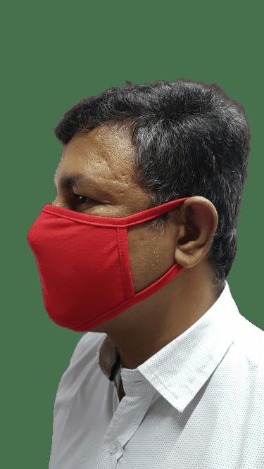 Face mask for Corona Virus