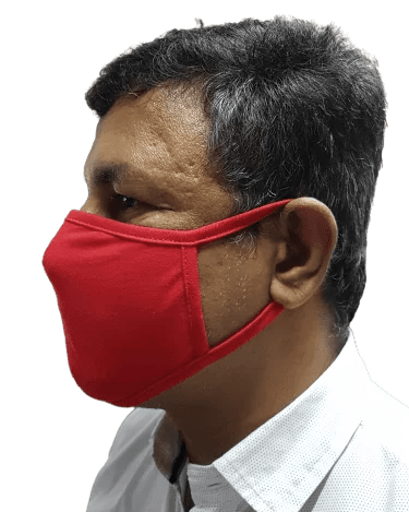 Face mask for Corona Virus