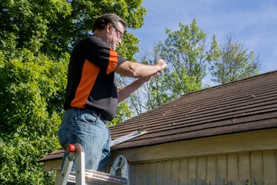roofing questions, Lake Forest roofing contractor