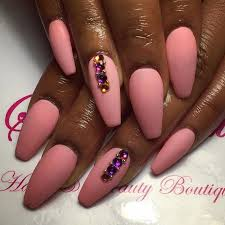 winter nail trends