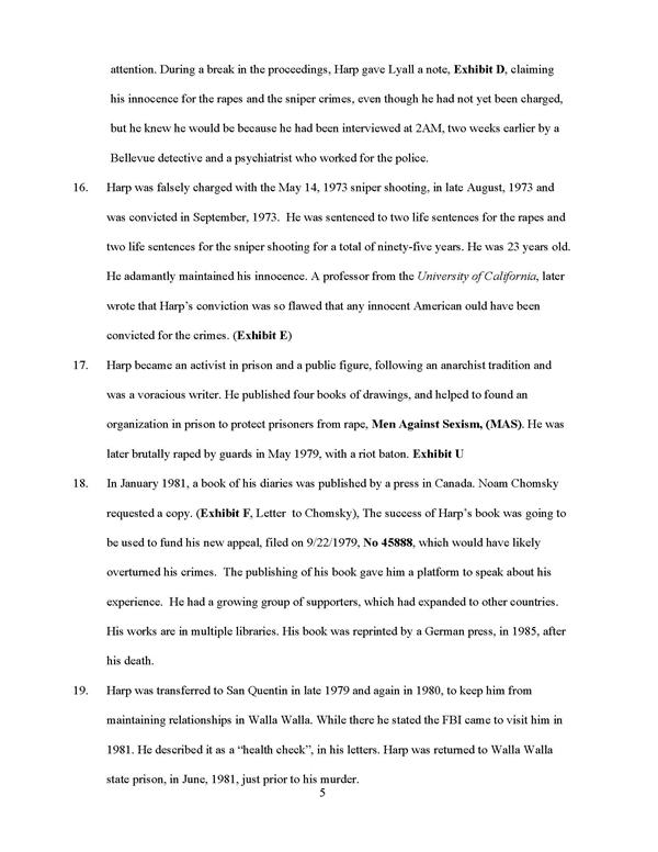 Harp SmallFBI-Complaint-signed-w-Exhib-cert_Page_05