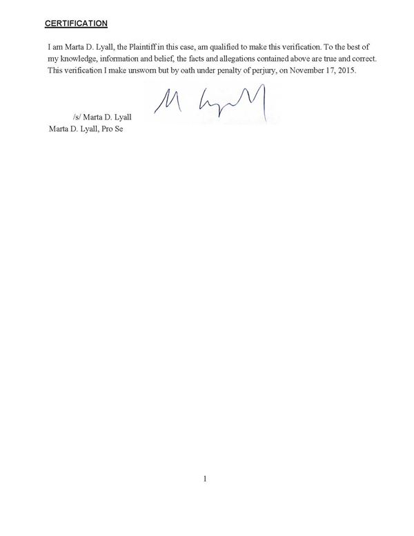 Harp SmallFBI-Complaint-signed-w-Exhib-cert_Page_13