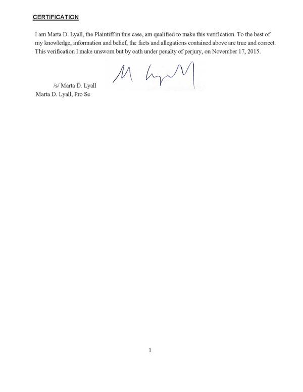 Harp SmallFBI-Complaint-signed-w-Exhib-cert_Page_13