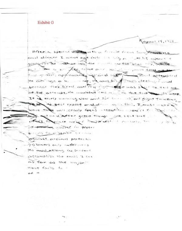 Harp SmallFBI-Complaint-signed-w-Exhib-cert_Page_23