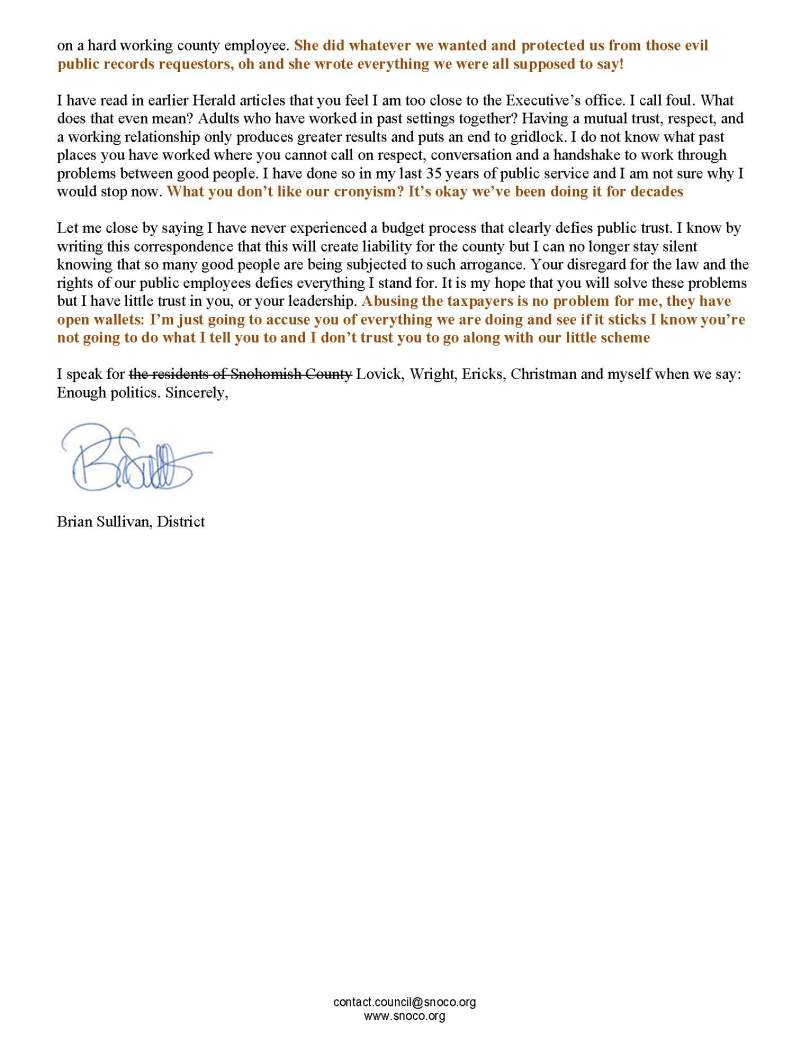Letter to the Chair Brian Sullivan_Page_3