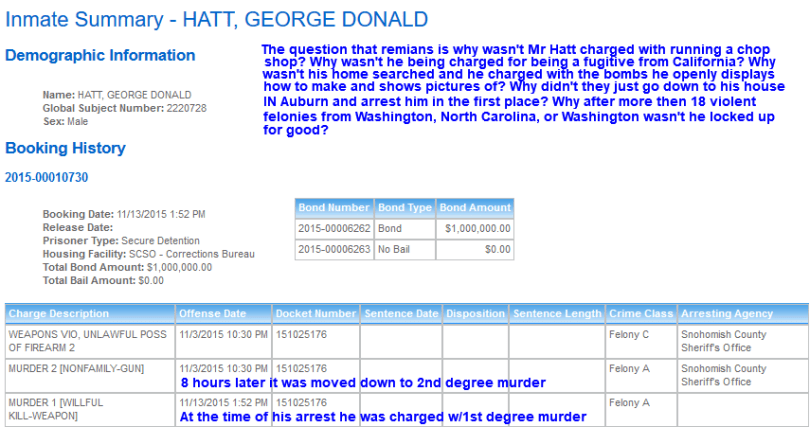 Inmate Summary - HATT, GEORGE DONALD 2015-12-12 23-51-03