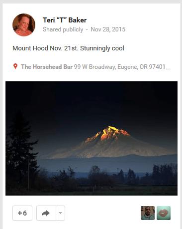 "Teri ""T"" Baker - Google+ 2015-12-20 02-02-05"