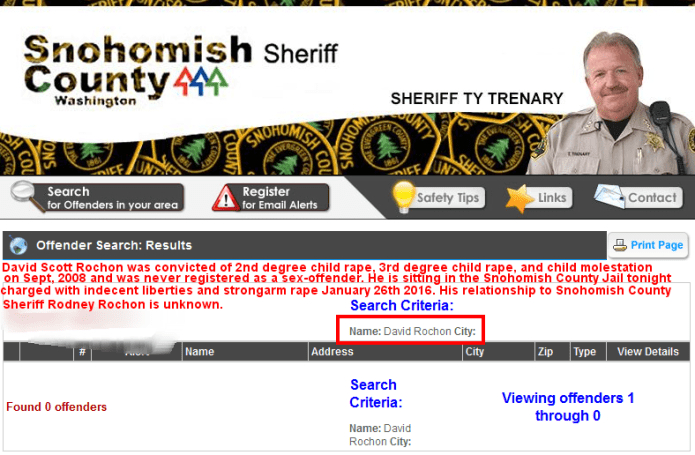 Snohomish County Sheriff's Office OffenderWatch® sex offender management, mapping and email alert program 2016-01-27 19-00-49