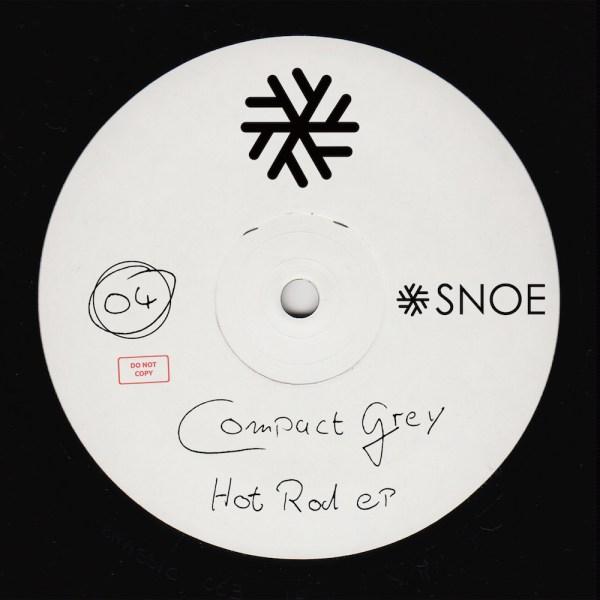 SNOE004 – Hod Rod EP_1000x1000