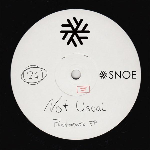 SNOE024_1000x1000