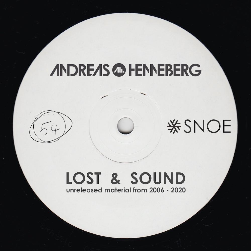 LostnSound_Album Cover_1000x1000