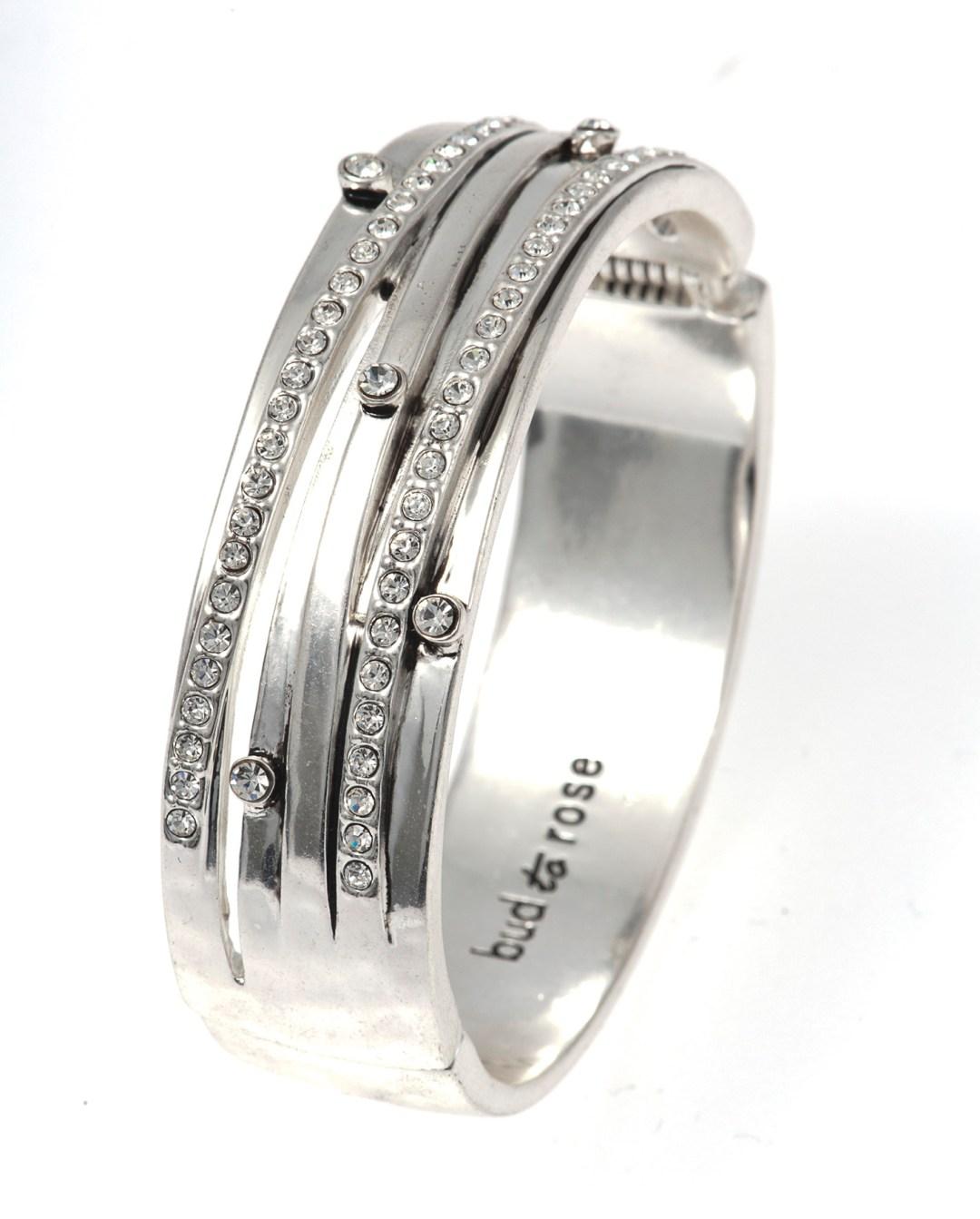Produktfoto av smycke för Bud to Rose