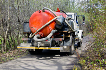 Snohomish Septic Services