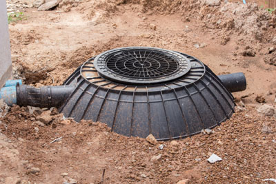 septic system inspection, reasons for septic inspection
