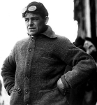 Fred Wiseman
