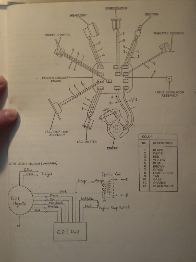 Wiring Diagrams For Ski Doo Mxz 800 Diagramsc Grand Touring Diagram 77 Diagramresizeu003d6652c887 1994 Safari Deluxe